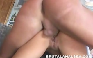 small oriental jayna oso brutal analed and