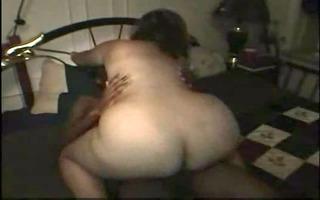 dilettante big beautiful woman needs darksome