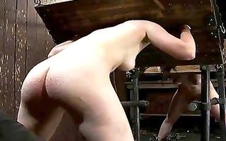 massive titssubmissive housewife