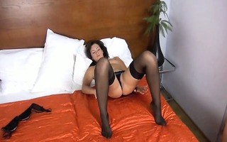 brutal gyno marital-devices in her bawdy cleft