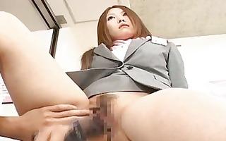 oriental fuck hard penis