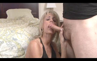 hot mature!!!!!!!