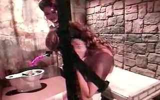 jessica drake: those whores are crazy!