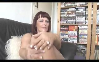 fabulous mother id like to fuck twat lips