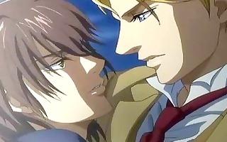 manga homosexual sexy sex anal juice fuck