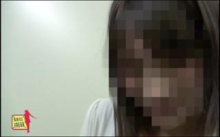 dilettante daughter titillation mischief 11