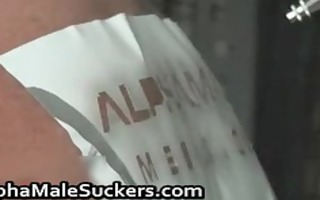 exceedingly lewd homo guys fucking part2