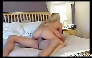 sexy mother i wife getting bred by young fit bull