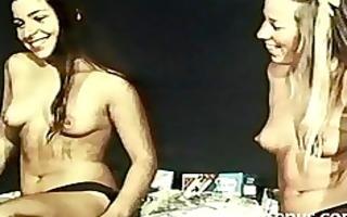 john holmes beauty scouts vintage porn 0951s
