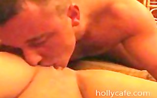 cheating mother i lani hotelroom fuck