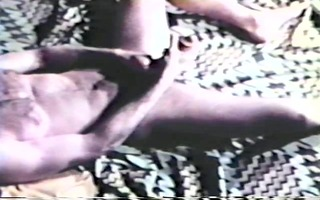 vintage videos of jacking off and fucking - blue