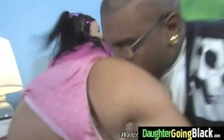 monster dark wang interracial 5
