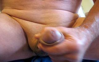 210 yrold grandpapa older dick #92 close closeup