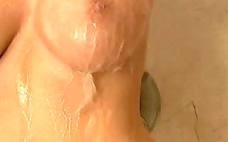 massive titted wifey drilled fine by her spouse