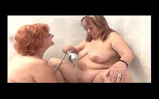 large granny lesbians r710