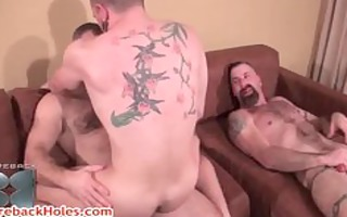 troy webb, jake wetmore and butch bloom part8