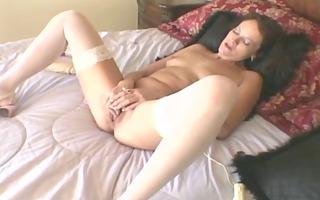 perverted aged 116 mona lott