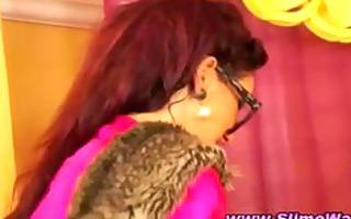 bukkake fetish lesbos acquire wicked