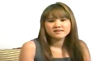 kitty oriental legal age teenager pornstar