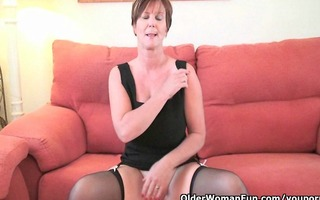 bored uk mums looking for a cheap thrill