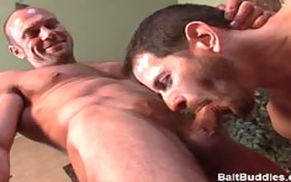 built hung homo stud receives paid 31189 to