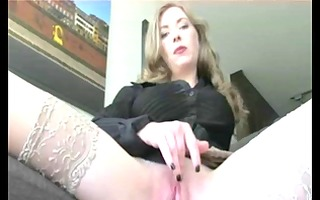 mother i cook jerking #9 (dirty talking stepmom)