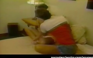 christy canyon perfect natural big whoppers