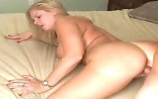 excited d like to fuck cameron keys getting thick