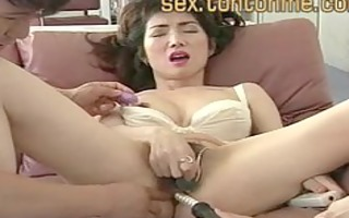 horny mother i
