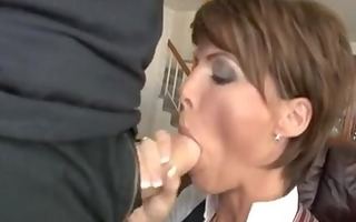 tom byron fuck hot black brown mother id like to