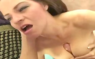 june - mother id like to fuck love tunnel creampie
