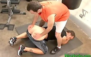 sexy dick cory acquires it is doggy part0