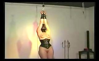 slave cat torment thraldom part2