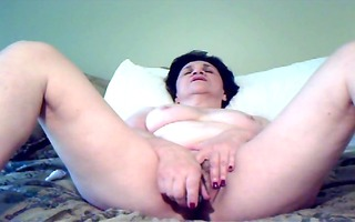 see me cum for