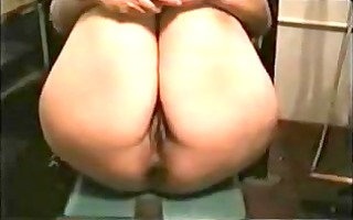 voyeur porn of many booties and slits