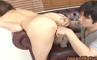 anna hoshi is a kinky japanese part10