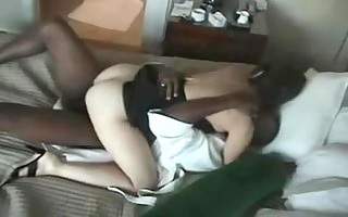 slutty wife just can not live out of a bbc