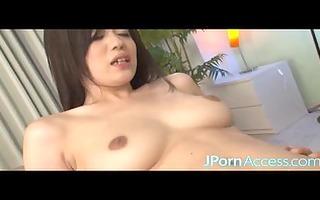 enchanting japanese porn episodes