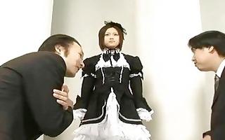 japanese av model sucking dong