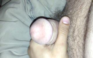 aid me !!!! im soft !!