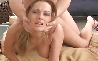 non-professional mother i can to fuck