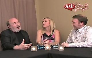 sex ed: fetishes & dreams - weird foot fetish?