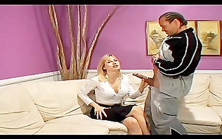my wifes a whore - scene 3 - legend
