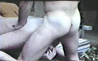 homo peepshow loops 111010 72s and 19s - scene 1