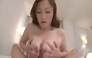 whore mama can live out of her boyfrend