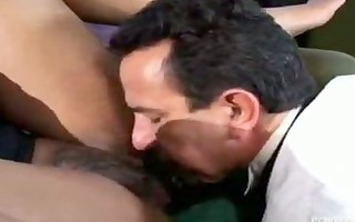 ayana beauty foot worship and anal sex