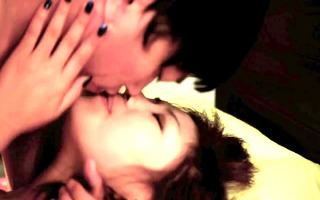 yoo ok-joo - fantasy affection