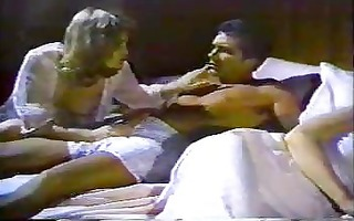classic porn with sweetheart wilder