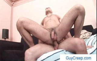 adam russo getting fucked whilst dreaming part5