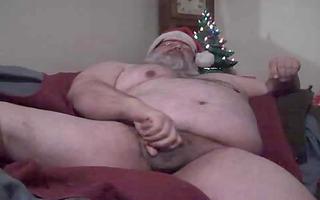 dad chubby